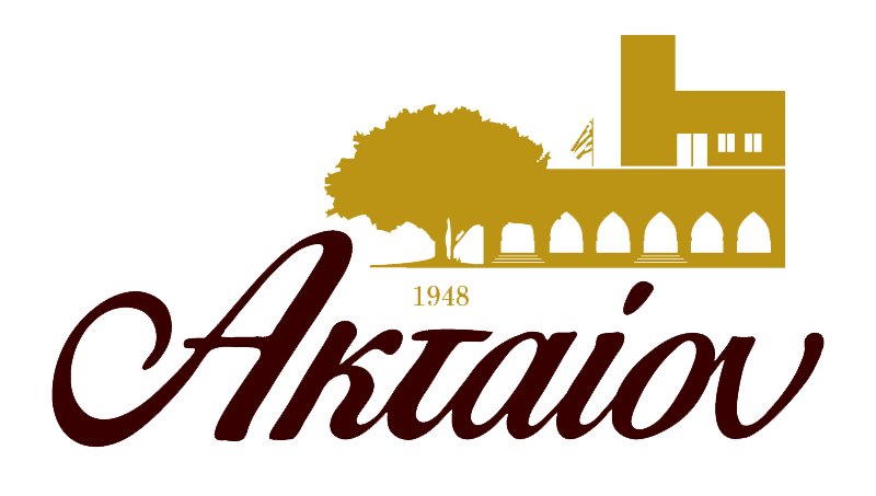 Aktaion Rhodes – Restaurant, Bakery, Playground